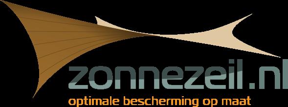 Zonnezeil